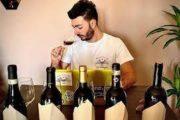 La Grande Bellezza The Italian Wines Virtual Tour 2021