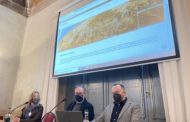 Cortona, presentato il sito per la promozione di eventi e convegni