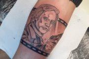 Perchè farsi un tatuaggio (o anche di più)