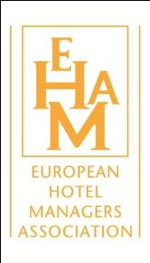 Virtuale la prossima assemblea Ehma