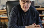Enrico Lavagnino, architetto colto dalla sensibilità artigianale