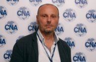 Roberto Menchetti nuovo Presidente di CNA Valdichiana