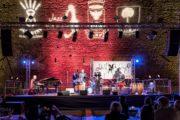 Jazz & Wine in Montalcino