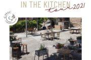 A Montecosaro la tappa di In The Kitchen Tour 2021