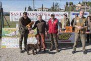 13° Trofeo Di Grillo Confezioni: grande appuntamento a Lucignano