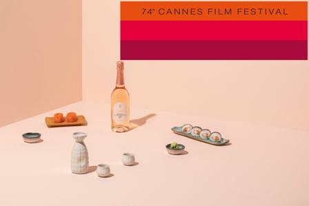 Ponte1948  al 74° film Festival di Cannes