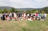 Da Clubhouse a Cortona: cultura e turismo protagonisti di una giornata nel segno della ripartenza