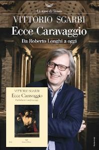 Al Fantini Club di Cervia presentazione del nuovo libro di Vittorio Sgarbi