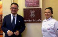 Nasce a Fabriano l'Associazione Marchese Onofrio del Grillo