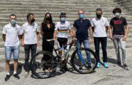 Bacialla Bike, in arrivo la 18esima edizione