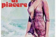 Pillole di... Ruggero Deodato