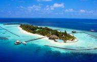 Capodanno alle Maldive il sogno riparte