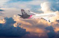 Ego Airways un autunno di nuovi voli da Forlì