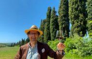 Toscana My Love per un rinascimento digitale