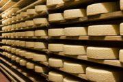 Formaggio Piave giornate di degustazione nella grande distribuzione