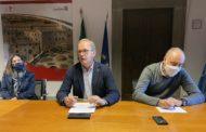Cortona Sviluppo: 400mila euro di investimenti per il mattatoio, tariffe calmierate per i cimiteri e rilancio dei convegni. A breve il passaggio all'amministratore unico