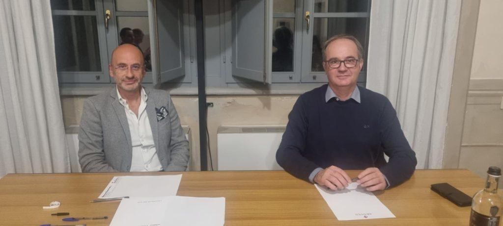 Cortona Sviluppo, Fabio Procacci nominato amministratore unico
